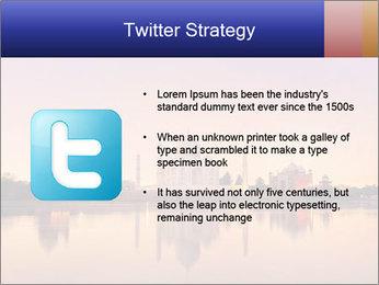 0000071572 PowerPoint Templates - Slide 9