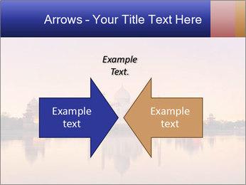 0000071572 PowerPoint Templates - Slide 90