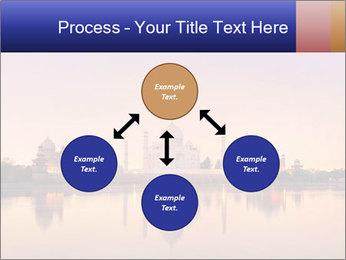 0000071572 PowerPoint Templates - Slide 91