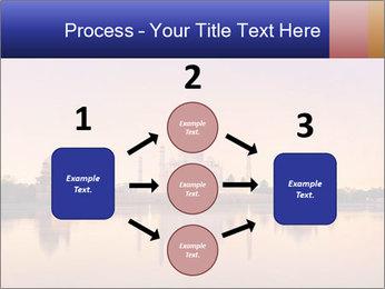 0000071572 PowerPoint Templates - Slide 92