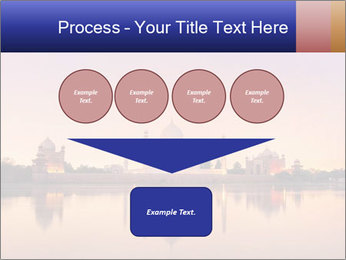 0000071572 PowerPoint Template - Slide 93
