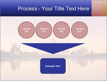 0000071572 PowerPoint Templates - Slide 93