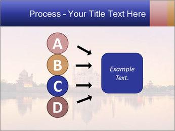 0000071572 PowerPoint Templates - Slide 94