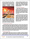 0000071572 Word Templates - Page 4