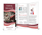 0000071573 Brochure Templates