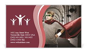 0000071573 Business Card Templates