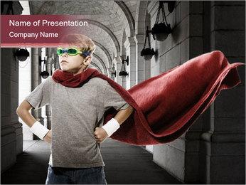 0000071573 PowerPoint Templates - Slide 1