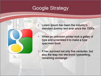 0000071573 PowerPoint Templates - Slide 10