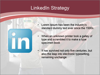 0000071573 PowerPoint Templates - Slide 12