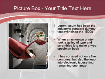 0000071573 PowerPoint Template - Slide 13