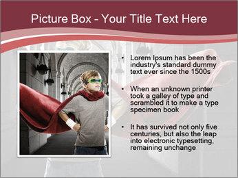 0000071573 PowerPoint Templates - Slide 13