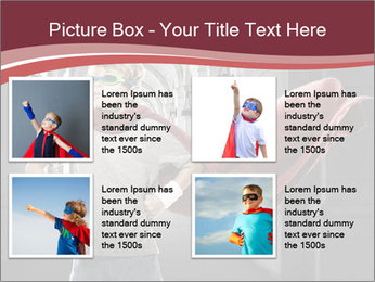0000071573 PowerPoint Template - Slide 14