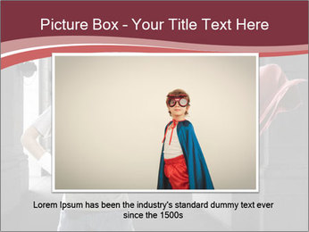 0000071573 PowerPoint Template - Slide 15
