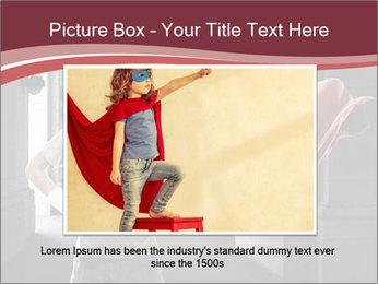0000071573 PowerPoint Templates - Slide 16