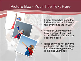 0000071573 PowerPoint Template - Slide 17