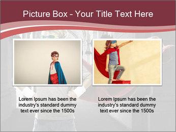 0000071573 PowerPoint Templates - Slide 18