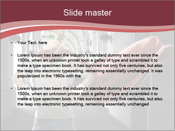 0000071573 PowerPoint Template - Slide 2