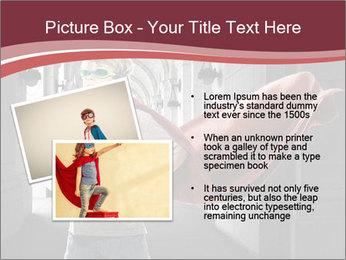 0000071573 PowerPoint Templates - Slide 20