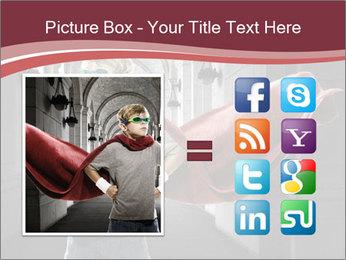 0000071573 PowerPoint Templates - Slide 21