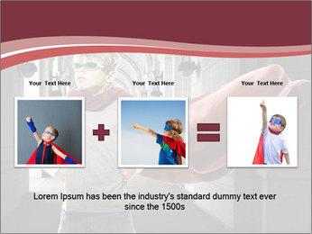 0000071573 PowerPoint Templates - Slide 22