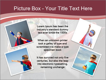 0000071573 PowerPoint Template - Slide 24