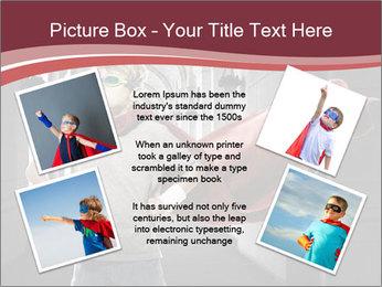 0000071573 PowerPoint Templates - Slide 24