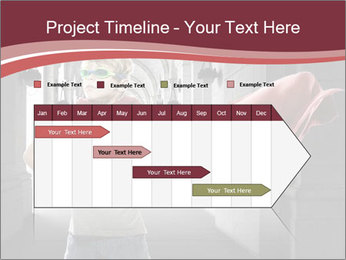 0000071573 PowerPoint Templates - Slide 25