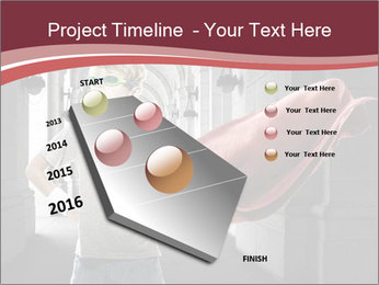 0000071573 PowerPoint Templates - Slide 26