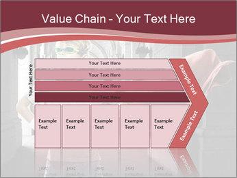 0000071573 PowerPoint Templates - Slide 27
