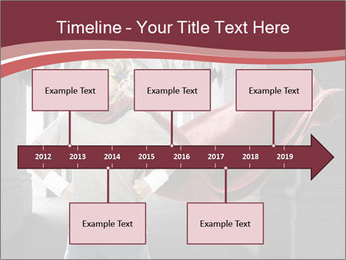 0000071573 PowerPoint Template - Slide 28