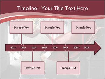 0000071573 PowerPoint Templates - Slide 28