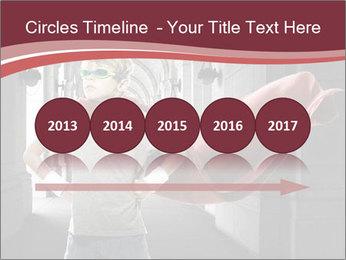 0000071573 PowerPoint Templates - Slide 29