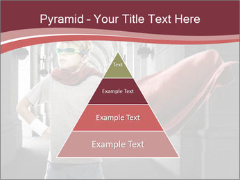 0000071573 PowerPoint Templates - Slide 30