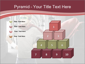 0000071573 PowerPoint Template - Slide 31