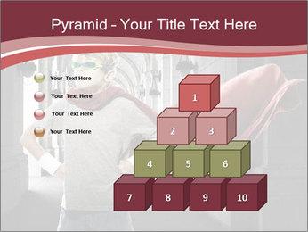 0000071573 PowerPoint Templates - Slide 31