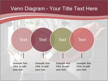 0000071573 PowerPoint Templates - Slide 32