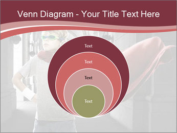0000071573 PowerPoint Template - Slide 34