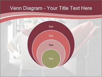 0000071573 PowerPoint Templates - Slide 34