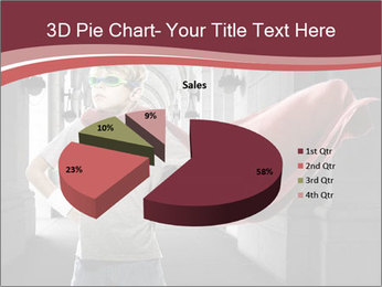 0000071573 PowerPoint Templates - Slide 35