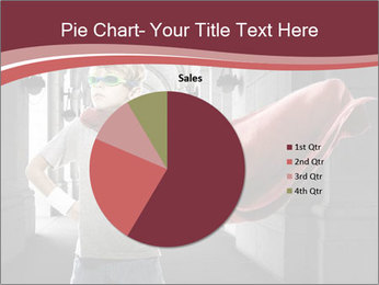 0000071573 PowerPoint Templates - Slide 36
