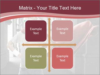 0000071573 PowerPoint Templates - Slide 37