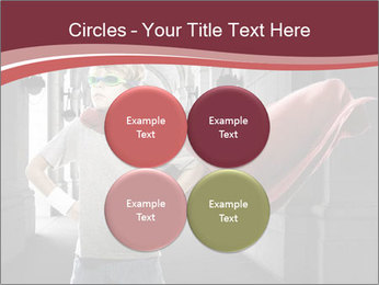 0000071573 PowerPoint Templates - Slide 38
