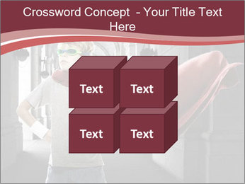 0000071573 PowerPoint Template - Slide 39