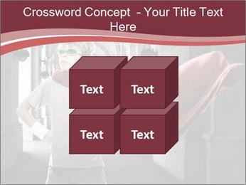 0000071573 PowerPoint Templates - Slide 39