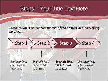0000071573 PowerPoint Templates - Slide 4
