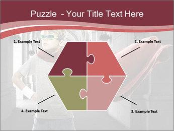 0000071573 PowerPoint Templates - Slide 40