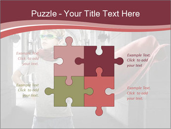 0000071573 PowerPoint Templates - Slide 43