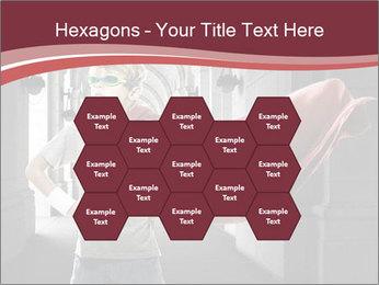 0000071573 PowerPoint Templates - Slide 44