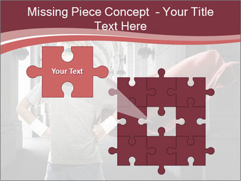 0000071573 PowerPoint Templates - Slide 45