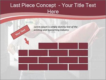 0000071573 PowerPoint Templates - Slide 46